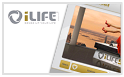 iLife International Est.