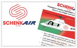 Schenk Air