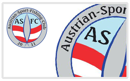 Austrian Sport Fishing Club