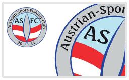 Austrian Sport Fishing Club