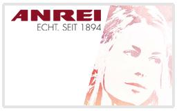 ANREI Reisinger GmbH